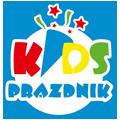 Kids prazdnik