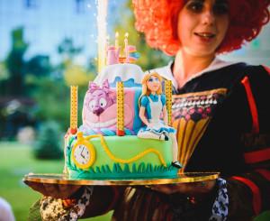 Тортик-Сота