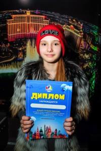 супер день рождения Харьков