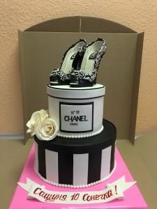 cakeforgirl