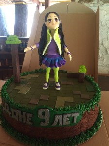 cakeminecreft