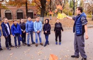 охотники за приведениями Харьков