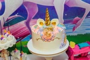 cake amy