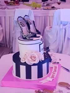 cakechanel2