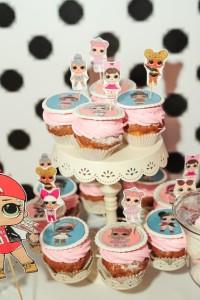 cupcakelol