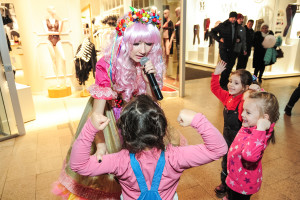 агентство детских праздников украина  (1)