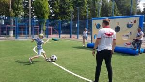 аренда аттракционов для детей Харьков