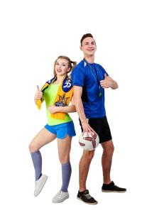 детский праздник в футбольном стиле (1)