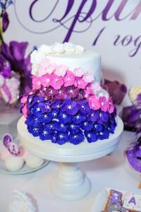 торт на праздник Харьков