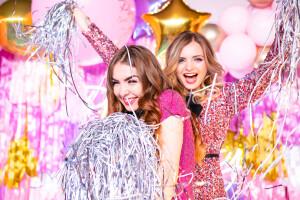 Polina_s party0492