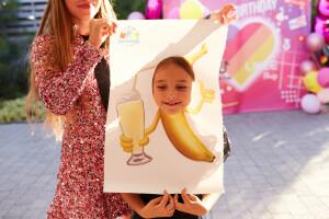 веселые детские конкурсы