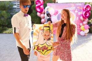 конкурсы для ютуб вечеринки