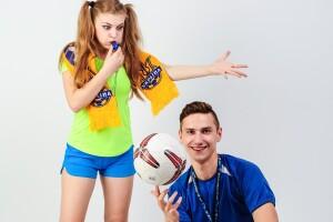 Futbol-detyam-Aktivnyj-den-rozhdeniya-Timbilding-Harkov-Animatory-na-detskij-prazdnik-Organizacziya-prazdnikov-Provedenie-detskij-prazdnikov-Den-rozhdeniya-10