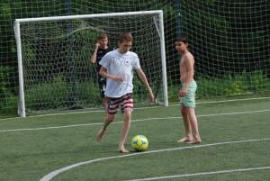 den-rozhdeniya-v-futbolnom-stile