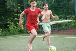 detskij-prazdnik-v-stile-chempionat-po-futbolu