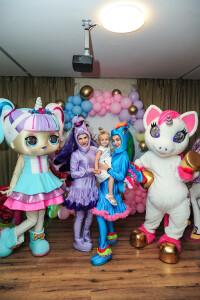 Лол ростовые куколки  (4)